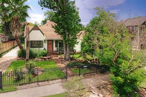 2043 Arlington, Houston, TX, 77008