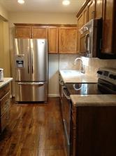 Houston Home at 1318 Cleburne B Houston , TX , 77004 For Sale