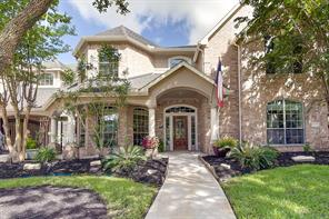 Houston Home at 14707 Placid Point Humble , TX , 77396-3485 For Sale