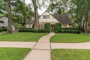 Houston Home at 1210 Goldendale Drive Seabrook , TX , 77586-4101 For Sale