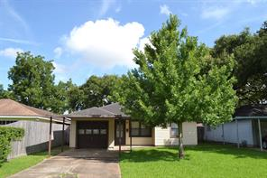 705 washington street, south houston, TX 77587