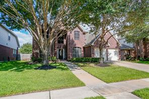 Houston Home at 3703 Victory Terrace Lane Katy , TX , 77450-8023 For Sale
