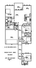 941 Gruene Place