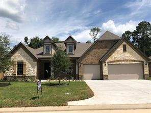 Houston Home at 2071 Brookmont Conroe , TX , 77301 For Sale