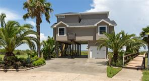 Houston Home at 22314 Bay Vista Galveston , TX , 77554 For Sale