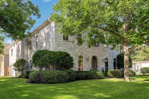 Houston Home at 4908 Fern Street Bellaire , TX , 77401-5018 For Sale
