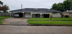 5350 Castlecreek, Houston TX 77053
