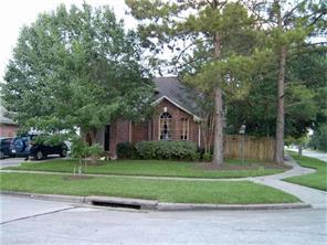 Houston Home at 14435 Cypress Meadow Drive Cypress , TX , 77429-6316 For Sale
