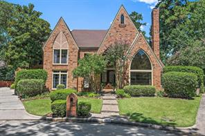 Houston Home at 4003 Village Walk Court Kingwood , TX , 77345-1336 For Sale