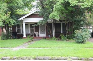 Houston Home at 1723 W Main Street Houston , TX , 77098-3607 For Sale