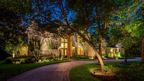 231 Angel Leaf Road, The Woodlands, TX 77380