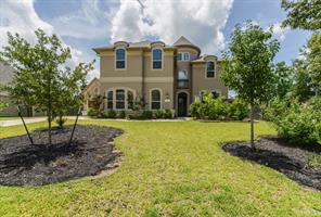 Houston Home at 102 Tehama Place Montgomery , TX , 77316 For Sale