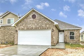 4923 leamathew street, houston, TX 77045