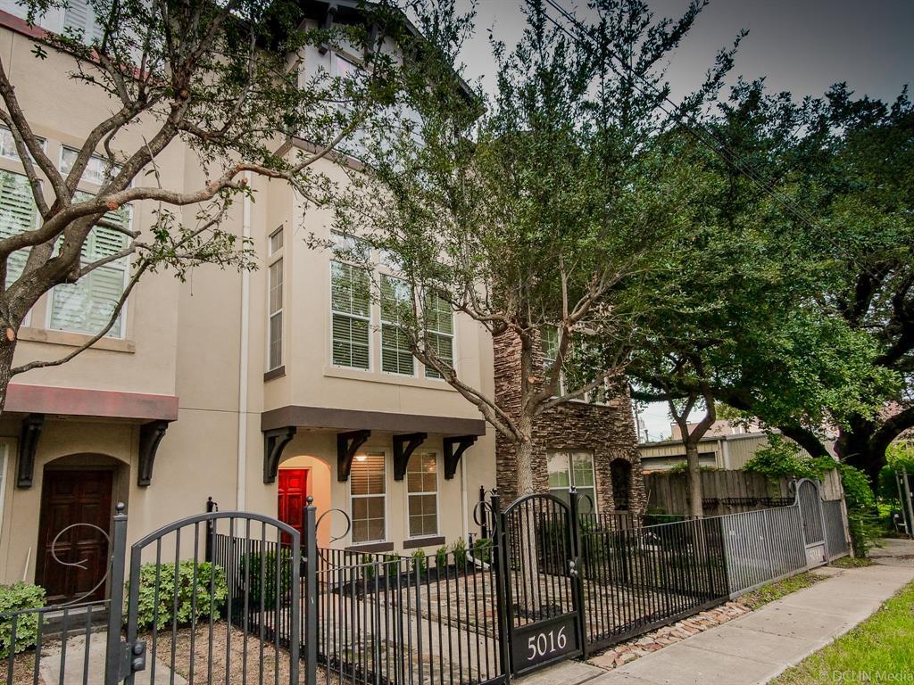 5016 Feagan Street, Houston, TX 77007   Better Homes and Gardens ...