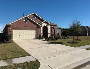 17526 Stamford Oaks, Tomball, TX, 77377