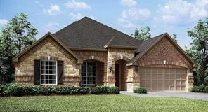 Houston Home at 1919 Windmill Ridge Lane Rosenberg , TX , 77469-5739 For Sale