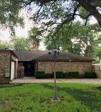 Houston Home at 13002 Campos Drive Houston , TX , 77065-2140 For Sale