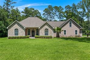 Houston Home at 346 Skylark Street Magnolia , TX , 77355-5737 For Sale