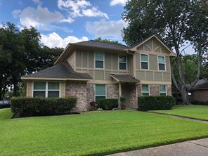 Houston Home at 12870 Westella Drive Houston , TX , 77077-3702 For Sale
