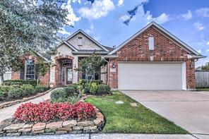 1115 Magnolia Trace, League City, TX, 77573
