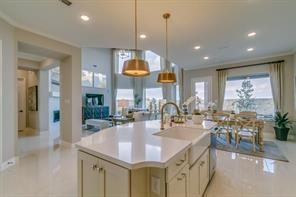 Houston Home at 11131 Stone Legend Drive Tomball , TX , 77375 For Sale