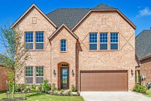 Houston Home at 4906 Thunder Creek Sugar Land , TX , 77479 For Sale