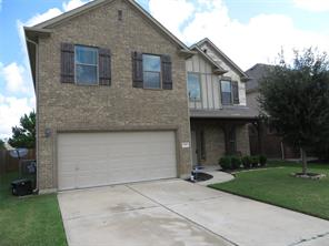 Houston Home at 21483 Duke Alexander Drive Kingwood , TX , 77339-2578 For Sale