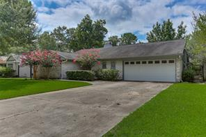 Houston Home at 14123 Myrtlea Drive Houston , TX , 77079-3208 For Sale
