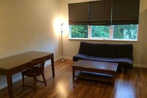 Houston Home at 1402 Wichman Street Houston , TX , 77007-3727 For Sale