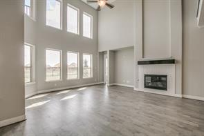 Houston Home at 17923 Bandera Ridge Lane Cypress , TX , 77433 For Sale