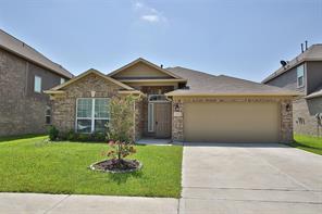 3506 Single Ridge, Katy, TX, 77493