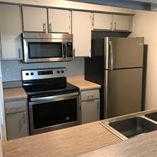 Houston Home at 4631 Wild Indigo Street 560 Houston , TX , 77027-7047 For Sale