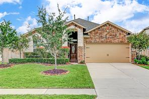 1927 Rushing Meadow, Pearland, TX, 77089