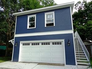 Houston Home at 516 E 24th Street Houston , TX , 77008-2351 For Sale