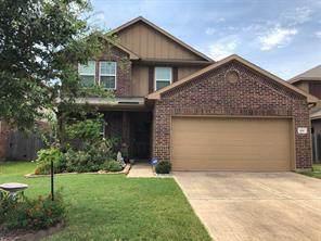 109 Easton Glen Lane, Dickinson, TX 77539