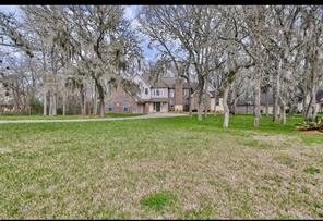Houston Home at 32526 Waterworth Court Fulshear , TX , 77441-4366 For Sale