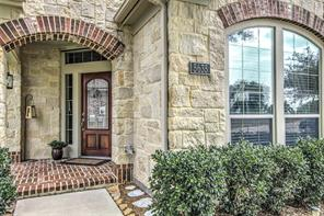 Houston Home at 5635 Walnut Glen Lane Rosenberg , TX , 77471-2684 For Sale