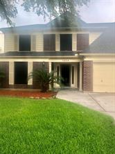 Houston Home at 10834 S Spruce Drive La Porte , TX , 77571-4348 For Sale