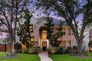 Houston Home at 12410 Hazyglen Drive Houston , TX , 77082-2357 For Sale