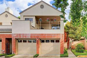 Houston Home at 2660 Bering Drive 2660 Houston , TX , 77057-5739 For Sale