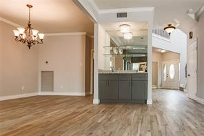 Houston Home at 12625 Memorial Drive 135 Houston , TX , 77024-4879 For Sale