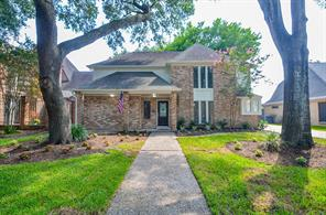 Houston Home at 1130 Shillington Drive Katy , TX , 77450-4203 For Sale