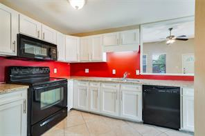 Houston Home at 2630 Arlington Street Houston , TX , 77008-2204 For Sale