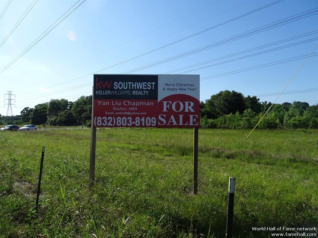 1734 N Sam Houston Parkway, Houston, TX 77038