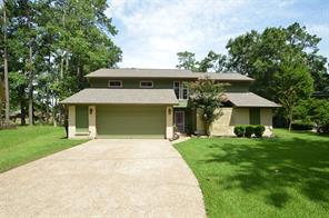 Houston Home at 16011 Bollard Drive Crosby , TX , 77532-5322 For Sale