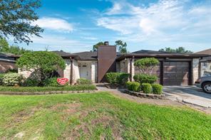 11006 Sageorchard, Houston TX 77089