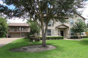 606 williamsport street, league city, TX 77573