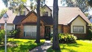 250 White Cedar, Houston TX 77015