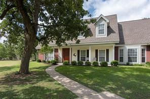 Houston Home at 3233 Forest Hill East Road La Grange , TX , 78945-4439 For Sale