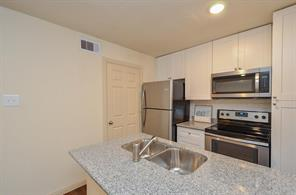 Houston Home at 2100 Wilcrest Drive 128 Houston , TX , 77042 For Sale
